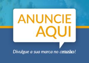 Banner Pequeno - anuncie com o RC